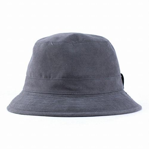 e5dd0faa0b0 Hats mens and borsalino gore-tex   waterproof borsalino sahari Hat   large  size outdoor   charcoal gray (outdoor fashion hats CAP and hat Safari Hat  ...