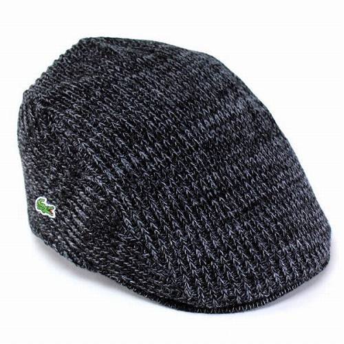 81e237c1dca ELEHELM HAT STORE  Hats mens men s hunting Lacoste men s fashion ...