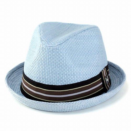 5e6aff81468 Straw Hat men s hats women s PETER GRIMM Peter grim Hat tear drop Hat  spring summer straw ...