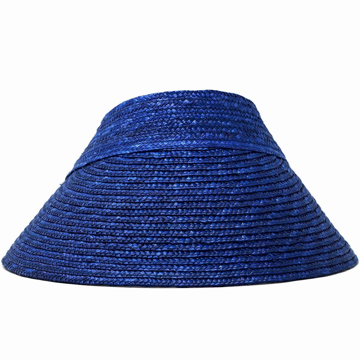 Elehelm Hat Store Visor Cap Ladies Hat Visor Straw Hat