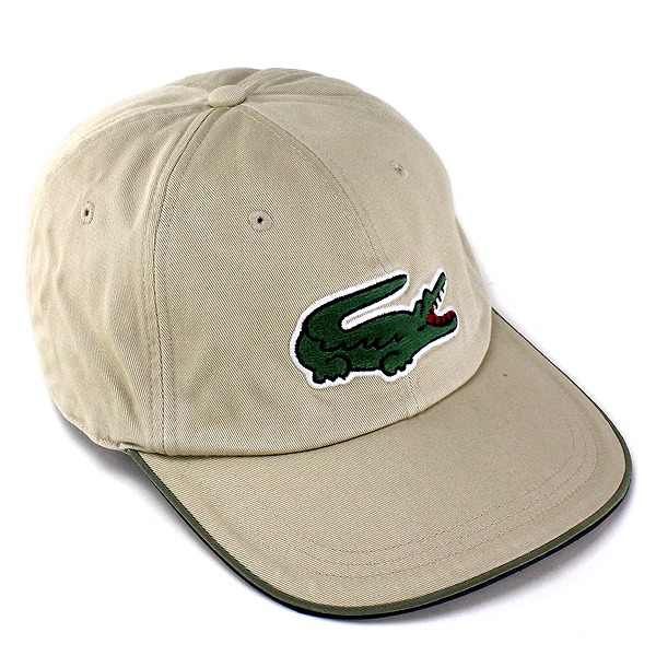lacoste baseball cap beige big hats green navy blue