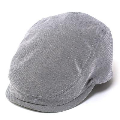 ポリエステル100% ハンチング メンズ グレーハンチング 帽子 ギフト ラッピング ハンチング帽 ☆夏のファッションアイテム☆ 新作製品 世界最高品質人気 ハンチングキャップ ハンチング帽子 本日限定 敬老の日 ぼうし ファッション 通販