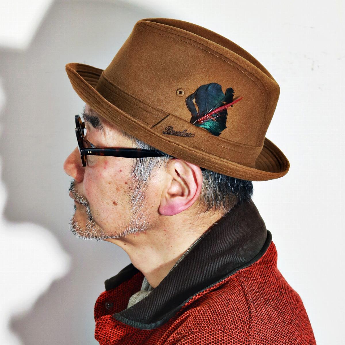 42efdb2d829 Elehelm hat store rakuten global market hats mens oak miya jpg 1200x1200  Hats fall autumn
