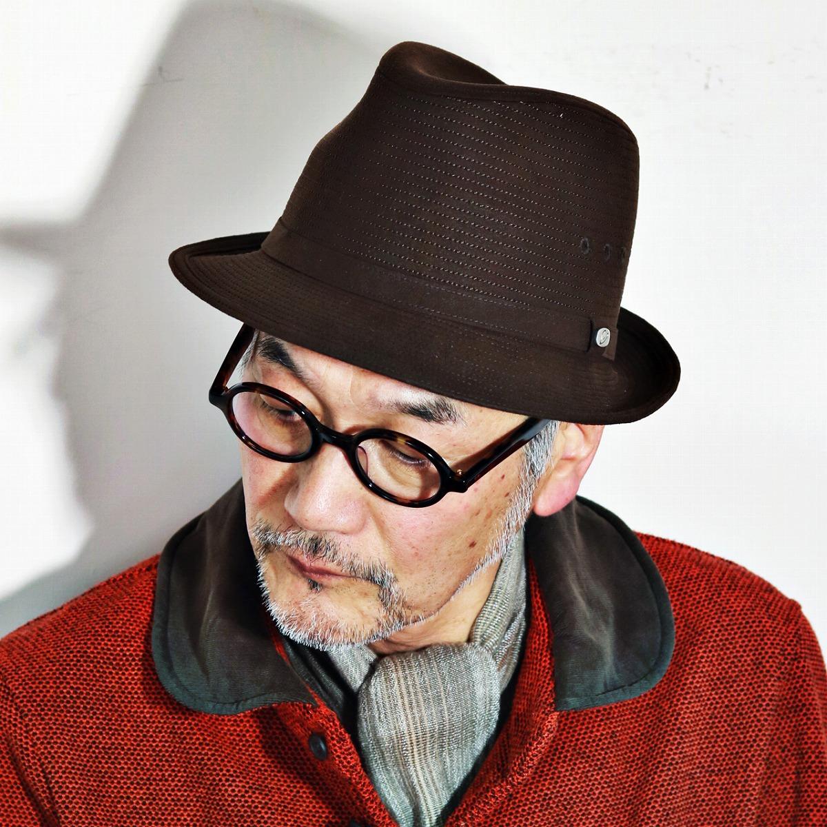 297088d930c Hat Hat suede   turu Hat borsalino borsalino   fall winter new   Brown  (Japan turu Hat winter store tear drop fall winter men men s hat CAP and  stylish ...
