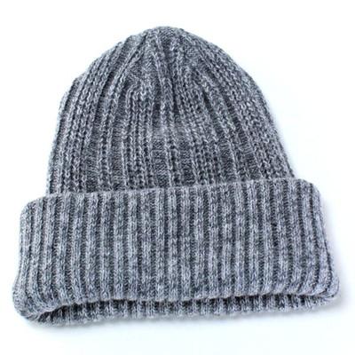 Elehelm Hat United Kingdom Wool An Made Knit. Radar Cap. Men S Winter ... 4481ee056542