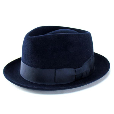 243edbd6440 Hats mens Hat HAT FUJI Fuji hit luxury rabbitfarfeld use domestic men s hat  (large size felt autumn winter for fall winter merchandise Hat CAP and  classy ...