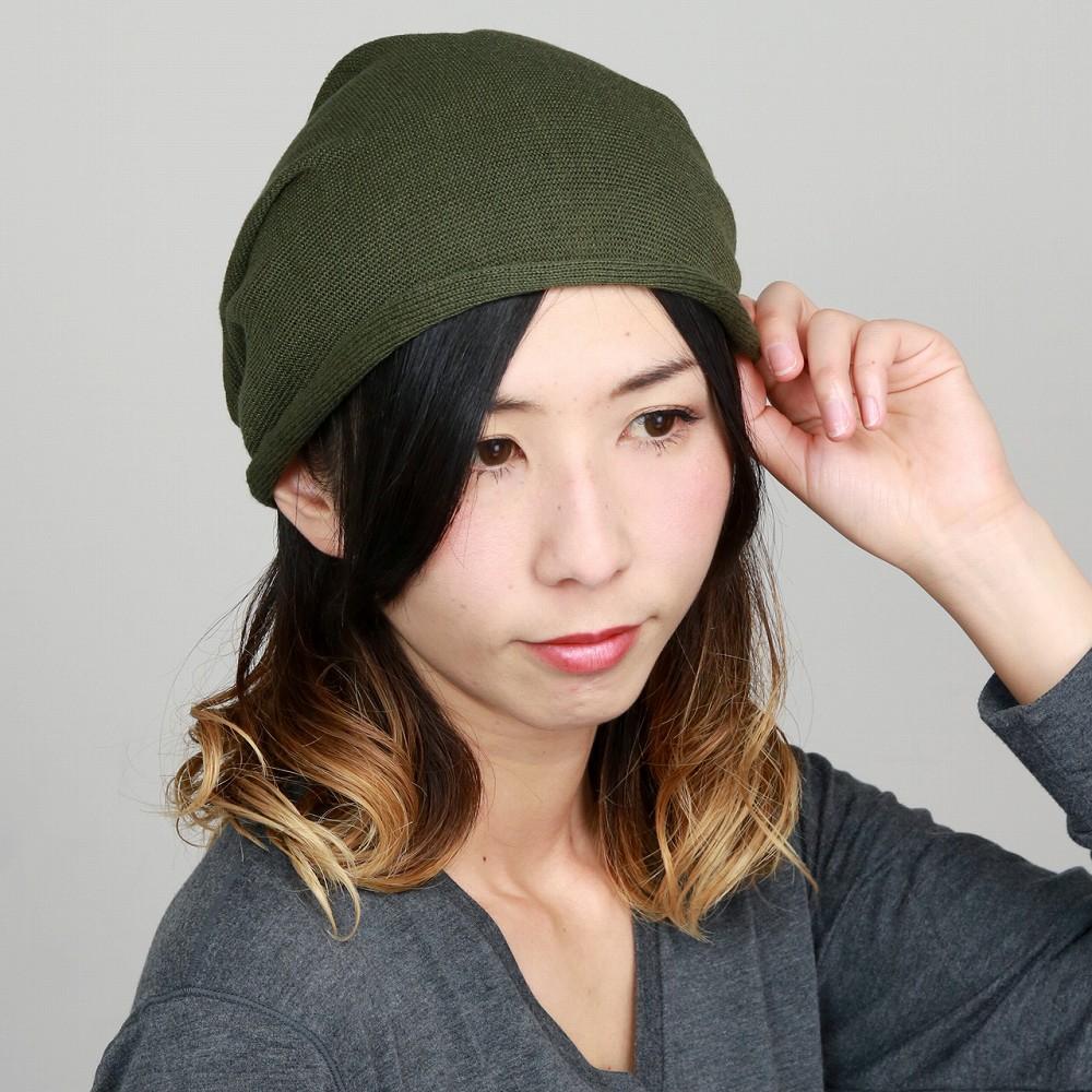 4780a391e5f1c7 ELEHELM HAT STORE: Hats / men's / knit / women 's/Le MILIEU / brand ...