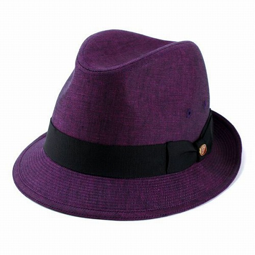 922d670aee8 ... color Caps hats   deep vivid color series   mens Hat borsalino Womens  hats   Purple Purple (hat CAP and clean stylish folks casual adult casual  fashion ...