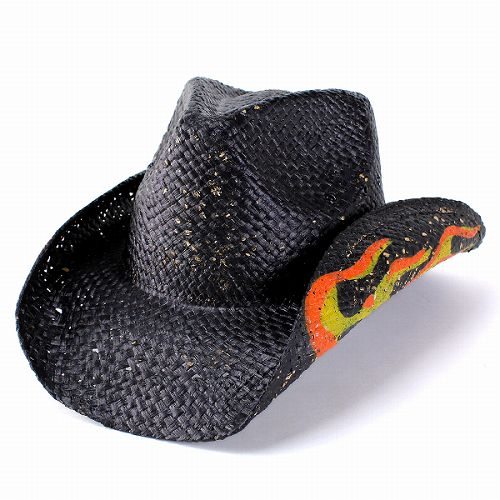 4e72a1b11b2 ELEHELM HAT STORE  Hat men s cowboy PETER GRIMM