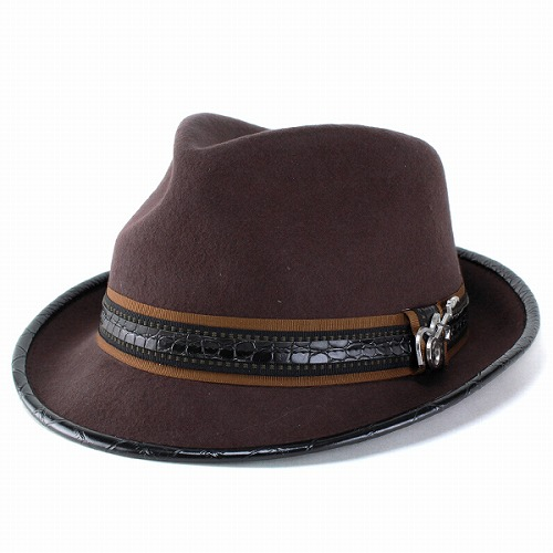 In the turu Hat CARLOS SANTANA hats Carlos Santana music guitar pin badge  with Hat felt wool fall winter men s men s women s women s unisex Gifts  Gift ... d763d1a9440