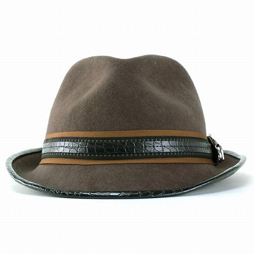 999ee9dac In the turu Hat CARLOS SANTANA hats Carlos Santana music guitar pin badge  with Hat felt wool fall/winter men's men's women's women's unisex Gifts  Gift ...