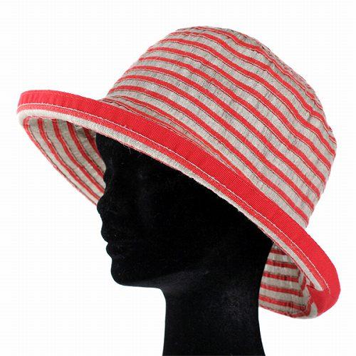 Elehelm Hat Store Ladies Hat Spring Summer Hemp Blade