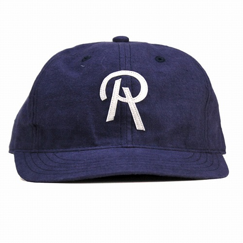 Elehelm Hat Store Racal A Baseball Cap Linen Hemp Hat