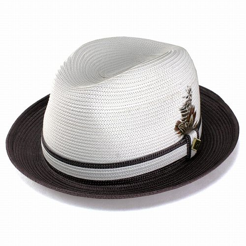 Hats mens Hat STACY ADAMS turu Hat spring summer Stacy Adams mens Hat  natural   Brown ... 2b67c53d23a