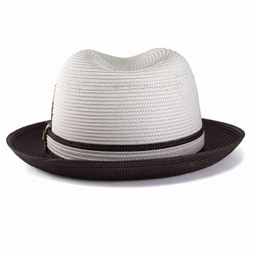 96577ca8 ELEHELM HAT STORE: Hats mens Hat STACY ADAMS turu Hat spring summer ...