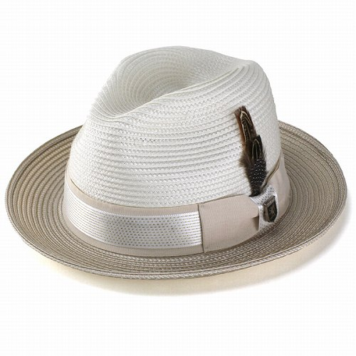 446d1fbe49f6f Hat men s women s spring summer hats caps Hat spring summer STACY ADAMS  Stacy Adams luxury mens Hat ivory (Cap and hat store fashion gifts)
