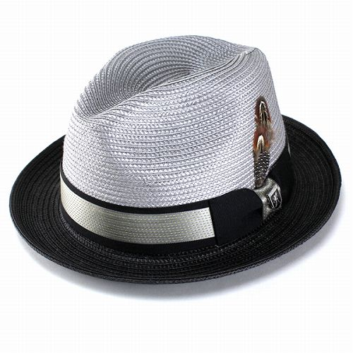 ... It is a hat present on the Stacy Adams hat men size XL luxury adult men 70112a747d6