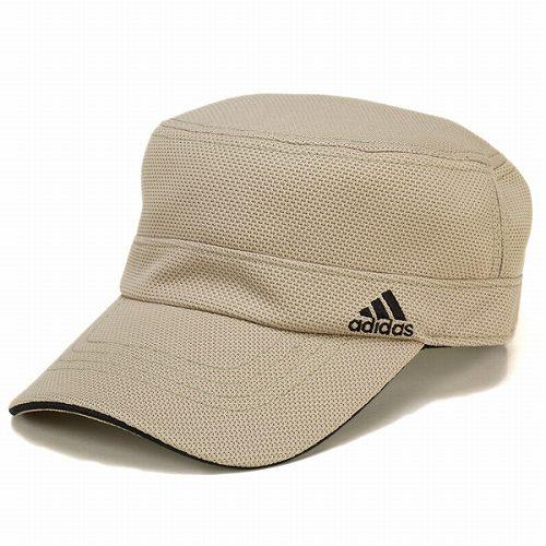 ELEHELM HAT STORE  Cap men s summer sports Cap adidas spring Polo ... 5630101ada3