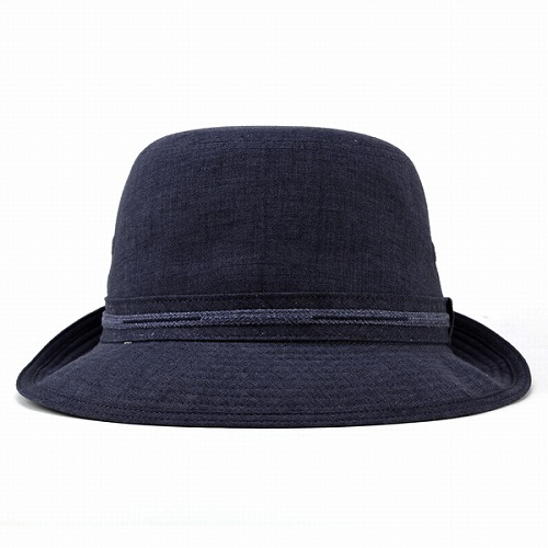 Elehelm Hat Store Cool Hat Men S Alpine Hut Borsalino Hats Hemp