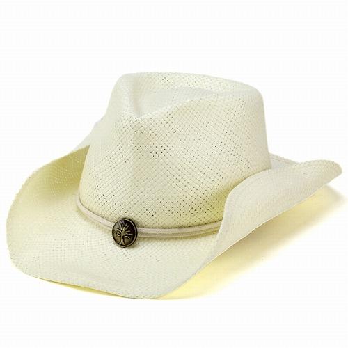 738f5461edc ELEHELM HAT STORE  Cowboy hats mens Hat summer Fedora Hat Western ...