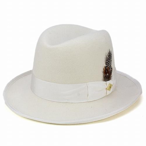 ELEHELM HAT STORE  Homburg Hat men s hats   Stacy Adams Cap import ... 473cb4c70171