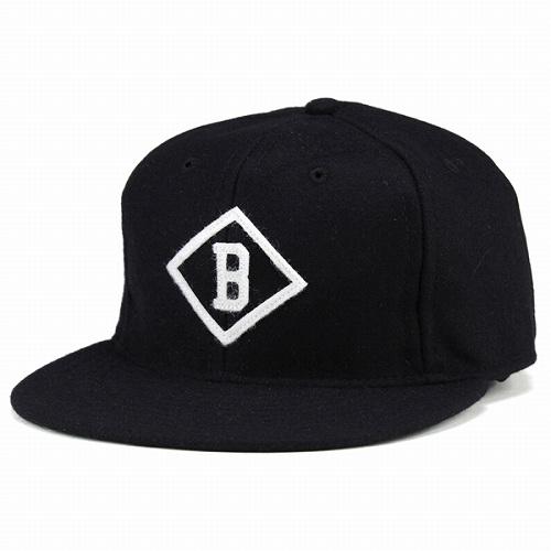 ELEHELM HAT STORE  Cap mens Ebbets Field EBBETS FIELD   Hat flannel ... ea9a8b7b67a