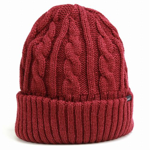 Elehelm Hat Store Racal Local Knit Hats Winters Thick Crochet