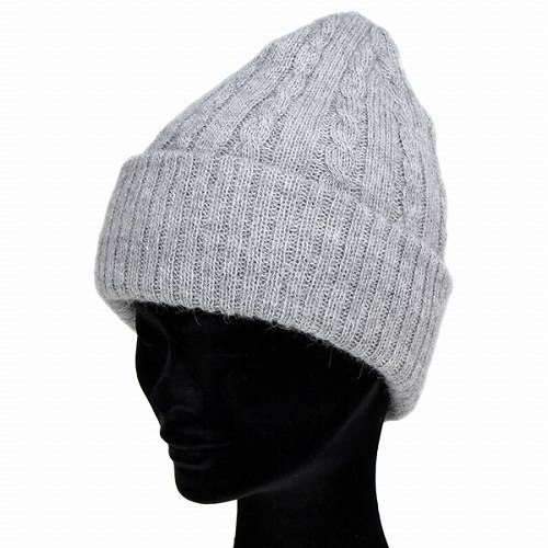 54156e23cf3 ELEHELM HAT STORE  Knit hat women s mens fall winter Alpacas 100 ...