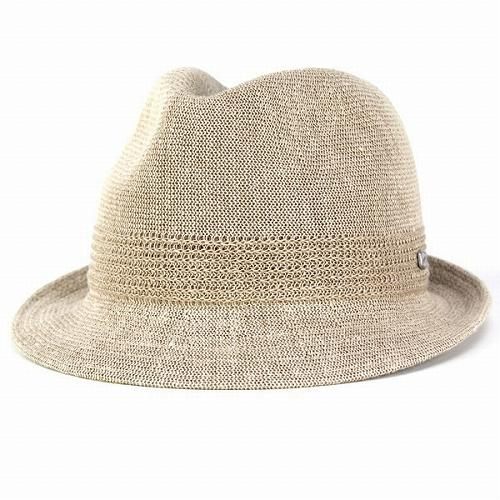 Hat men s spring summer hats knitted mesh thurmont Manish turu hat has  beige hemp (Cap store CAP and turu Hat mens Hat vol 50 s fashion) 70e920ac6e5