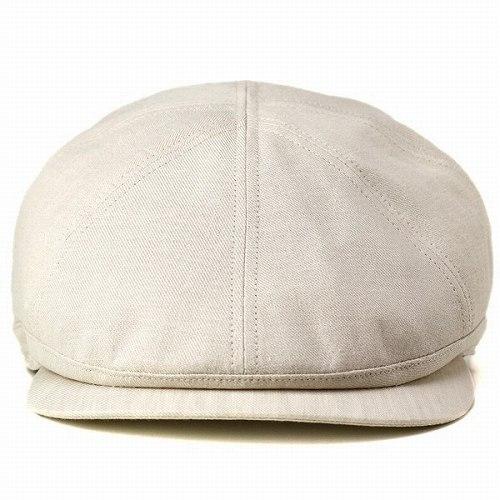 Hat   Cap   summer  Borsalino   Cap newsboy and borsalino hats   men s  fashion   hemp cotton twill   Trad   off-white (bladder and newsboy cap  summer spring ... b1e7bd91c458