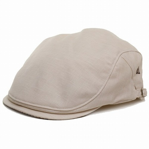 Hunting Hat men s spring summer gentlemen-Dax cotton material Cap beige  (vol hunting Cap summer caps men s hats 30s 40s 50s) 1ed63a71a5c