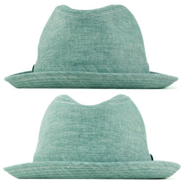 201ad29db17 LACOSTE Hat mens Lacoste turu Hat fashion spring summer hats caps Cap men  mens Caps hats Lacoste LACOSTE linen Twill spring/summer smart silhouette  ...