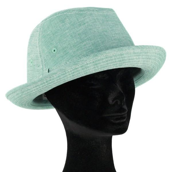 ... LACOSTE Hat mens Lacoste turu Hat fashion spring summer hats caps Cap  men mens Caps hats ... 9fd53f1ce2d