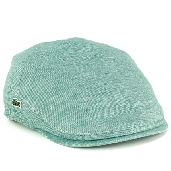 20d53b1b6 ... discount code for lacoste hunting mens lacoste hunting hat spring  summer hunting hat mens lacoste hat