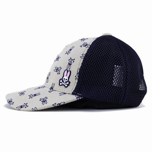 ... meet a256d 62c3b Hats mens womens psycho Bunny Hat Cap pattern 6 Panel  Cap Psycho Bunny ... 7f1ac5072c2
