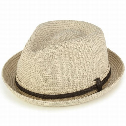 ELEHELM HAT STORE  Hat men s hats caps Cap Hat natural material ... 430154ec2ae