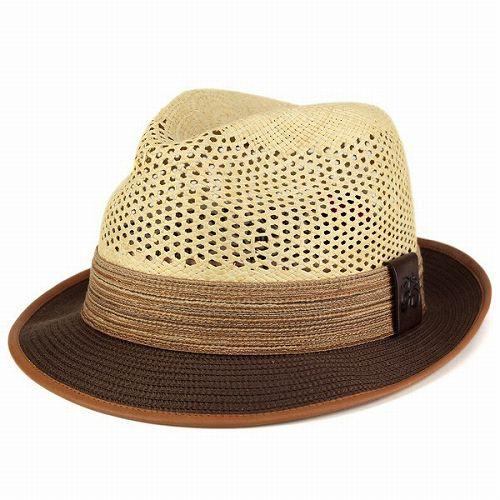 7d3393e11a0 ELEHELM HAT STORE  Hat mens caps spring summer Carlos Santana Carlos ...