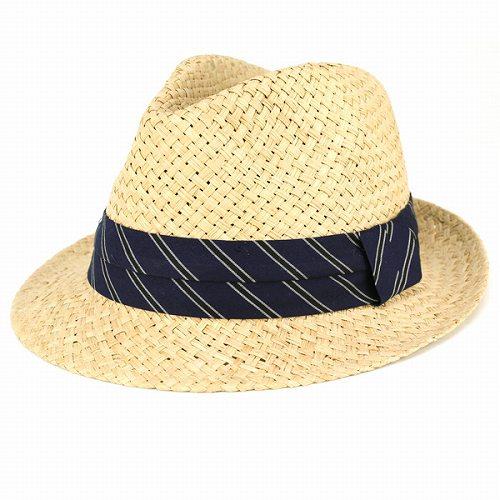 7717791a4d629 ELEHELM HAT STORE  Spring summer raffia Hat tear drop natural ...