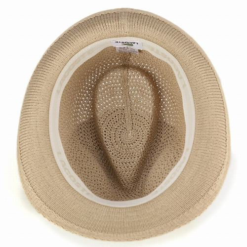 Summer Hat evisu   Lacoste fashion and turu Hat fashion hats men men s  geometric   beige (ELEHELM hat store professional Shop gift presents  fashionable mid ... 601128724755
