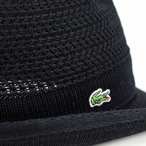 Summer evisu Lacoste fashion fashionable hats men men s geometric Black Hat   (bladder and Rakuten ELEHELM hat store professional Shop gift gifts fashion  ... b57cf4e4df28
