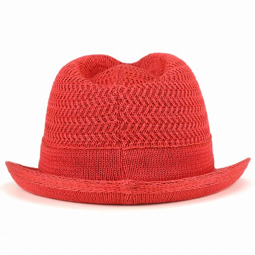 ELEHELM HAT STORE  Summer Hat evisu Lacoste fashion turu Hat fashion ... e13b311722df
