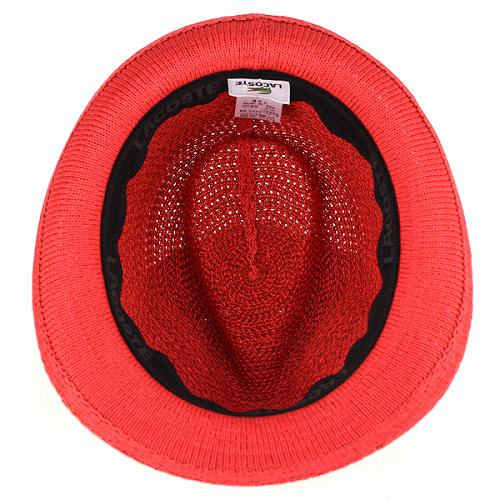 Summer Hat evisu Lacoste fashion turu Hat fashion hats men men s geometric  red coral coral (ELEHELM hat store professional Shop gift gifts fashion 30s  50s) ... 1c83c000465c