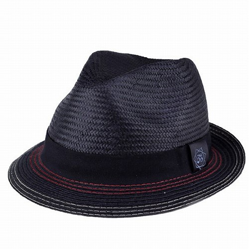 0f17cb76113 ELEHELM HAT STORE  Men s hat Cap Carlos Santana women s spring ...