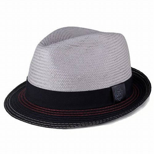 21e6f17a880 ELEHELM HAT STORE  Straw Hat men s Carlos Santana hats spring summer hats  import Holistic straw hat gray (Cap Hat Caps hats and caps men s hats mens  Hat ...