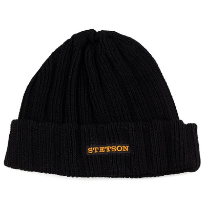 8366fc4ca80 ELEHELM HAT STORE  Evisu Cap   Caps Kamon  stetson knit hats and ...