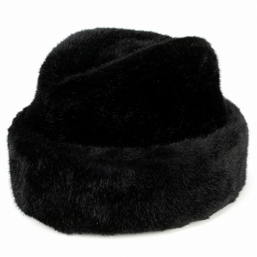 ELEHELM HAT STORE  Fur hat   mens Womens unisex   faux fur autumn ... 8f5939bf62d