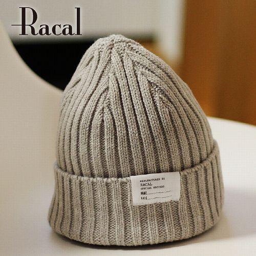 bb7adac667401 Racal knit Cap Kamon Cap local racal knit Cap Kamon simple stylish light  grey (hat-men s women s autumn winter brand)