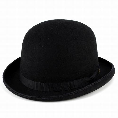 Old Fashioned Hats - Libaifoundation.Org Image Fashion 0a6ff8737dd