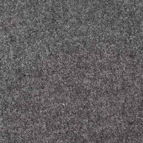 Racal 한팅멘즈라칼 모자 트위드 헌팅 racal 심플 디자인 가을과 겨울 그레이(모자 맨즈 신사 가을과 겨울 브랜드 하트) [ivy cap]