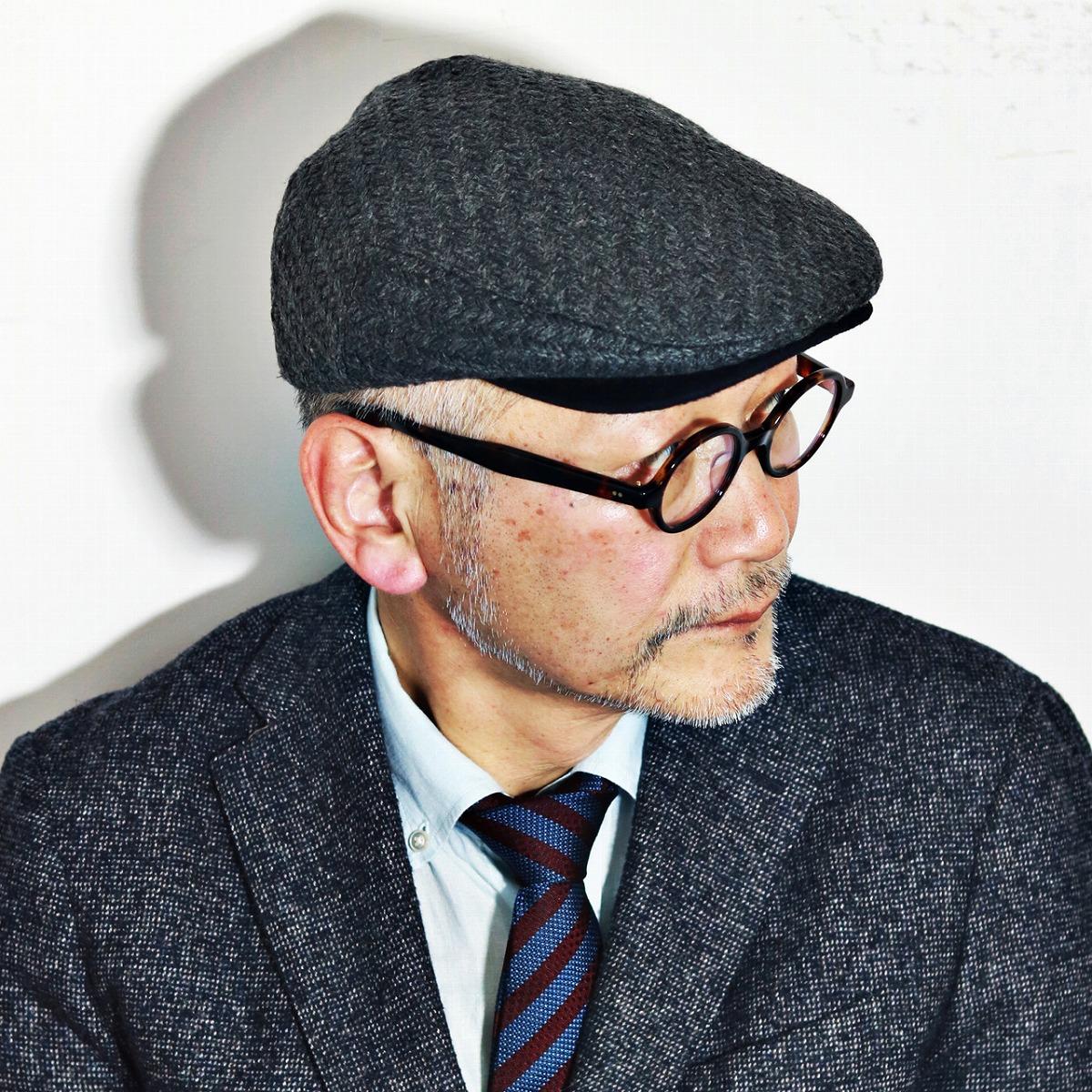 0b09699560b76 ELEHELM HAT STORE  CHRISTYS   LONDON Hat hunting Cap mens hunting men s  Christie s Crown winter Hat grey
